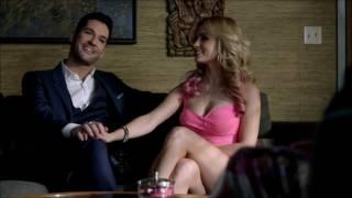 Lucifer Soundtrack S01E08 Devil Like You by Gareth Dunlop