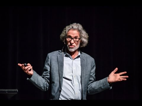 Bob Mankoff: A Life in Cartoons