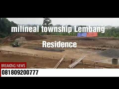 297-juta-!-kondisi-lembang-terkini-di-villa-millineal-township-lembang