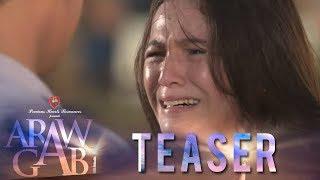 Precious Hearts Romances Presents Araw Gabi: Week 2 Teaser
