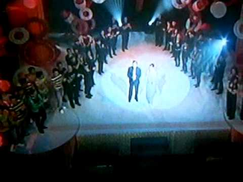 40th Guillermo Mendoza Scholarship Foundation Awards - Opening Number