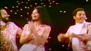 Aquarius / Let the Sunshine In  - The 5th Dimension(물병자리/햇빛을…