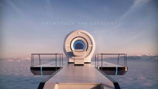 Neurotech - The Catalyst (FULL ALBUM)