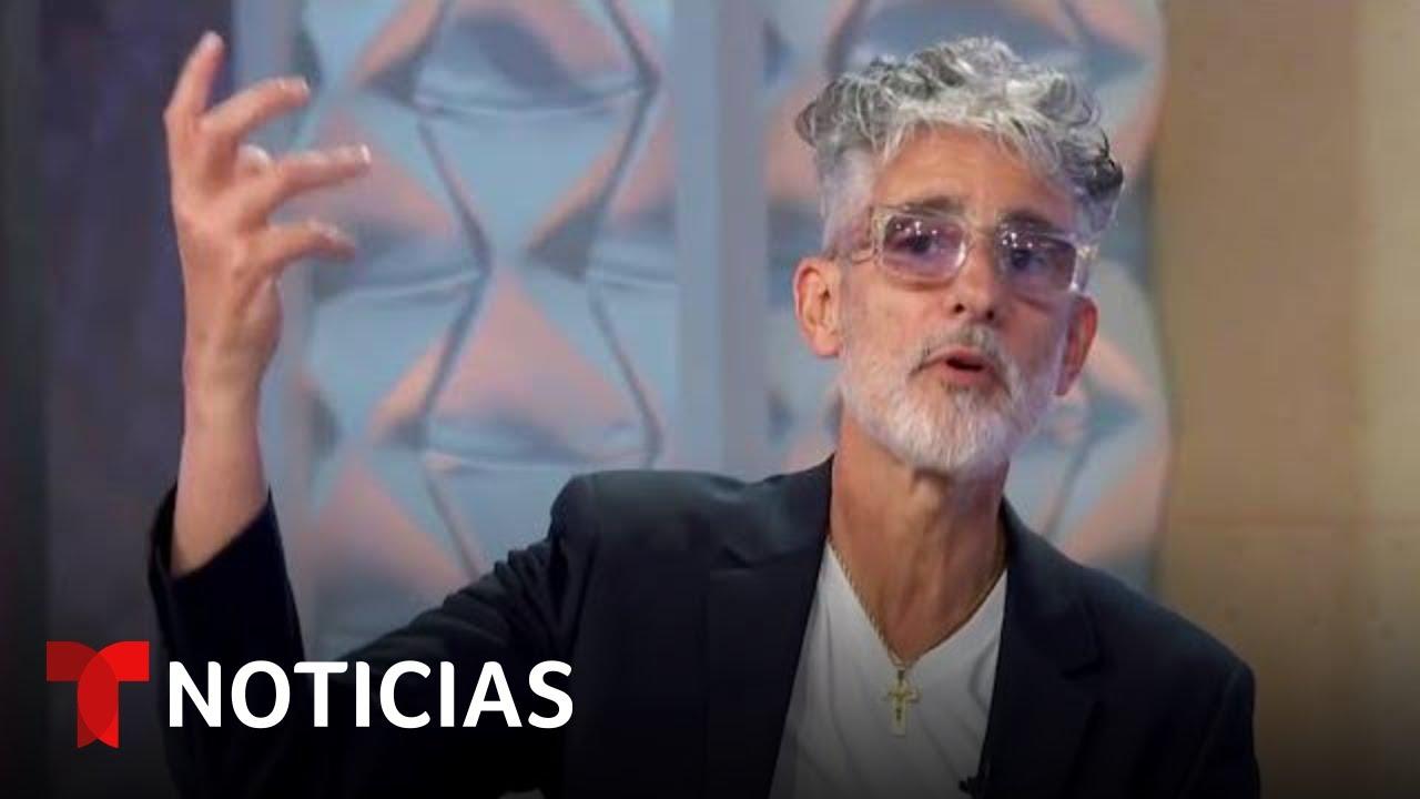 Download Miguel Varoni habla sobre el incidente de Alec Baldwin | Noticias Telemundo