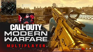 Call Of Duty: Girl Gamer Joins Us!!!!