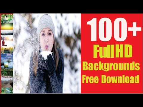 How To Download Best CB Background / CB Background ko kaise Download kare 2019
