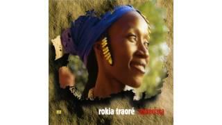 top tracks rokia traoré
