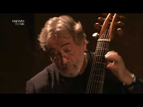 François Couperin Excerpts from Les Concerts Royaux Jordi Savall Le Concert des Nations