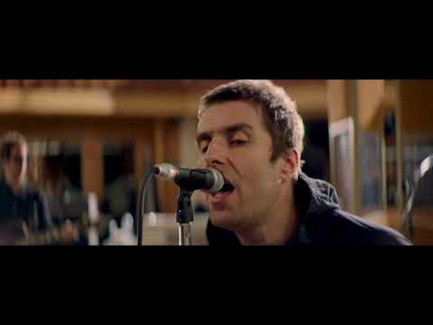 Liam Gallagher - For What It's Worth (Live At Air Studios) Mp3