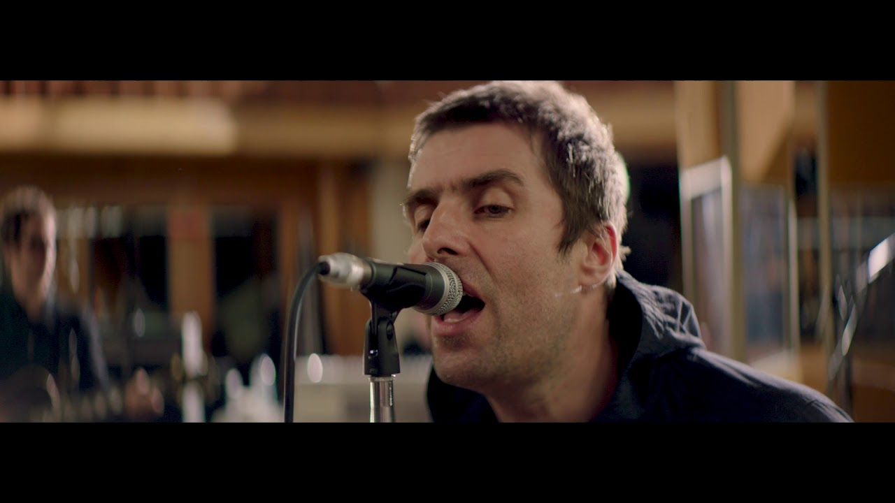 liam-gallagher-for-what-its-worth-live-at-air-studios-liam-gallagher