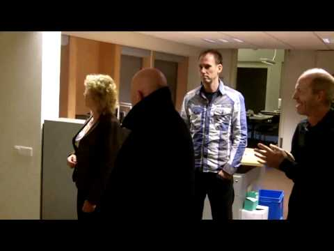 Gemeenteraadsverkiezingen Sudwest Fryslan