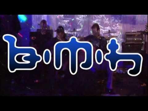 """My Front Door"" by BLUE MOON HAREM ©2011 LIVE"