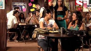Ladies Special - (Bengali) - Episode 83