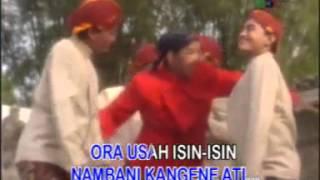 Ikke Nurjanah - Munafik ( Dangdut ) - YouTube_3.FLV