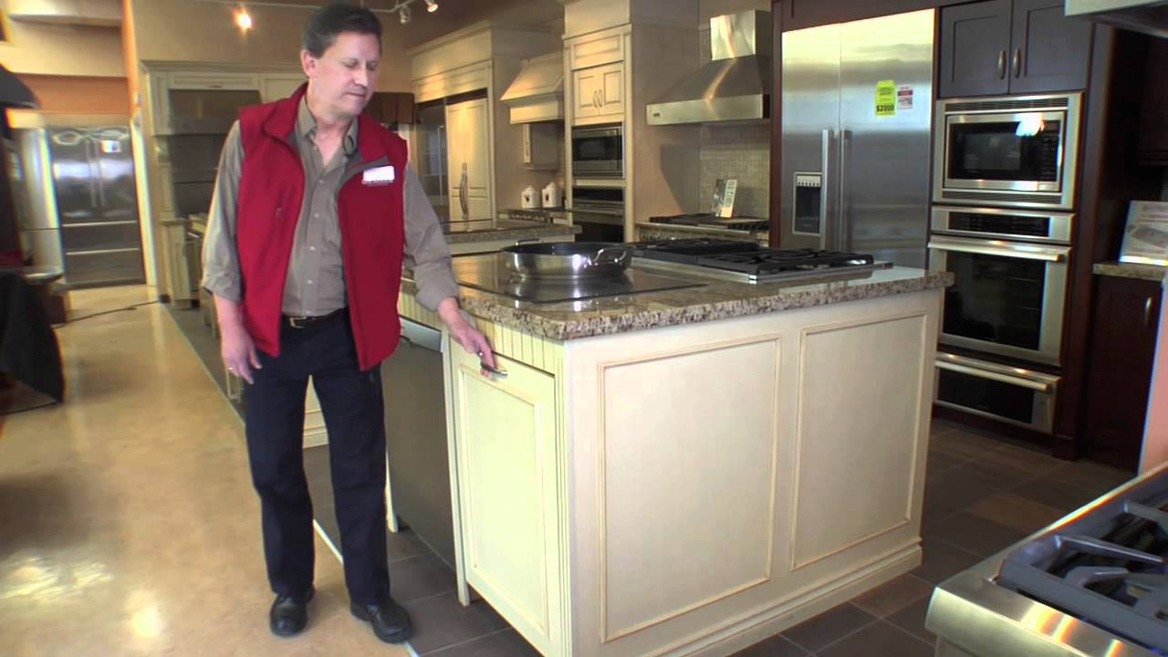 bosch shv7er53uc 800 plus series panel ready dishwasher at