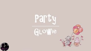 Glowie - Party download or listen mp3