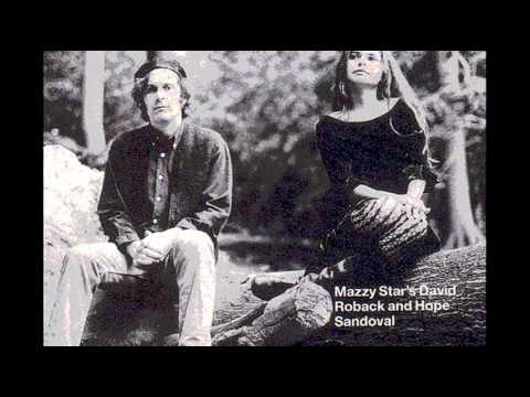 Mazzy Star - Fade Into You (The Avener Rework)