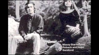Mazzy Star - Fade Into You (The Avener Rework)