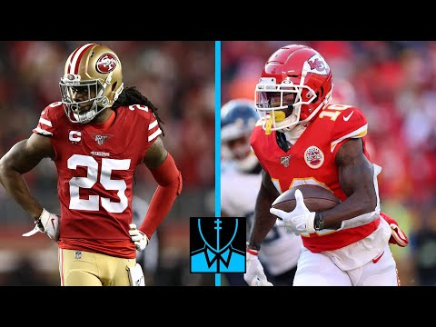 super-bowl-2020:-can-49ers-secondary-stop-chiefs'-tyreek-hill?-|-chris-simms-unbuttoned-|-nbc-sports