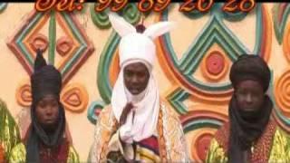 Garin Kaduna