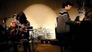 koba-yang主催「ロックの日」atわからん屋 2008.4.25(チャー坊の命日)