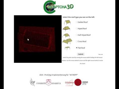 3D-MAPP: 3D-MicroMapping of Big 3D Geo-Datasets in the Web