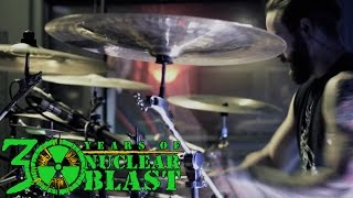 Download SUFFOCATION - Your Last Breaths (DRUM PLAY-THROUGH)