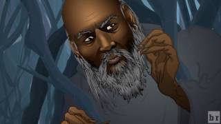 Game of Zones Bonus Scene: Kobe Bryant Finds Out What's Missing from His Illustrious Career