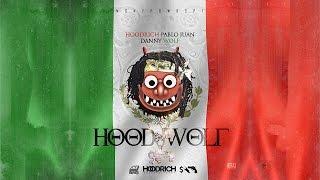 [2.89 MB] Hoodrich Pablo Juan - Trapstar Rockstar (HoodWolf)