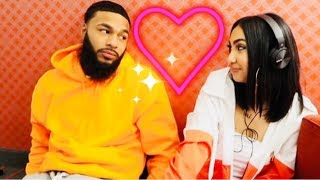 A SONG QUEEN NAIJA MADE FOR CLARENCE NYC (DELETED VIDEO) || BUTTERFLIES