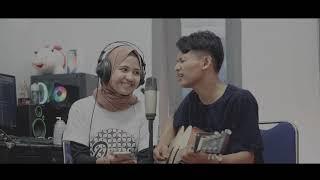 Download lagu Tuhan Su Atur Cover Didik Budi ft. Cindi Cintya Dewi ( Live Akustic )