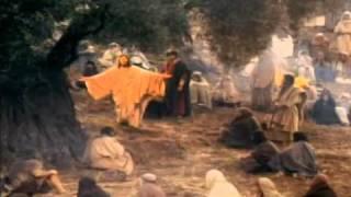 El Sermón del monte: Las bienaventuranzas. Jesús y la oración