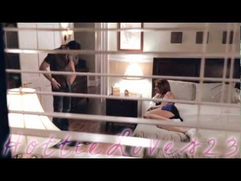 Cooper & Rachel - Apologize