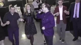 Nelutu de la Brasov- Am plecat candva de jos (colaj hore)