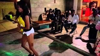 Download lagu AFRIKA 70 - Lyann Ormeño