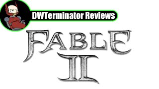 Review - Fable II