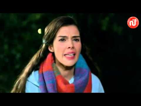 9loub Erromen tunisie Episode 34   قلوب الرمّان الحلقة 34