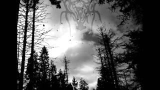 Crown of Twilight - Timeless Wisdom [Black Metal]