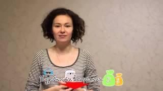 Мария Хмелева, Как Заработать Деньги Из Воздуха!