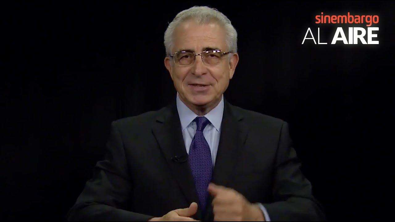 Ernesto Zedillo. Fobaproa, matanzas de Acteal y Aguas Blancas, privatizaciones