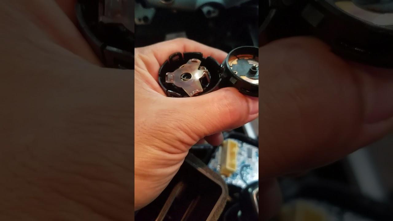 2013 Hyundai Veloster Turbo Bad Ac Switch Problem Solve