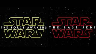 Star Wars The Last Jedi vs Force Awakens Inconsistencies Explained
