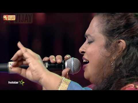 Subbammaa by Malgudi Subha and Arjun