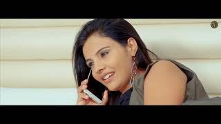 Download lagu Baby Da Swag | Mehar Risky, Shikha Chaudhary | Raj Mawer | New Haryanvi Songs Haryanavi 2018 | RMF
