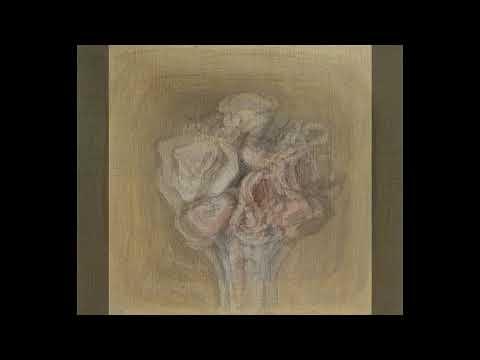 藝苑掇英  Giorgio Morandi  喬治·莫蘭迪  (1890-1964)  Metaphysical art  Magic Realism  Italian