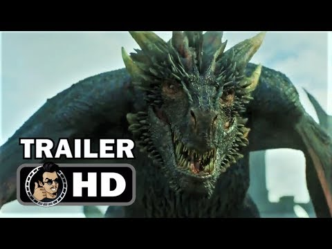 Thumbnail: GAME OF THRONES Season 7 Official Trailer (HD) HBO Fantasy Series
