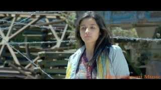 Highway I Maahi Ve Song Official I AR Rahman I Alia Bhatt I Randeep Hooda I Imtiaz Ali_HD_1080p
