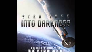 The Wonderful Music of Michael Giacchino ~ Volume 2