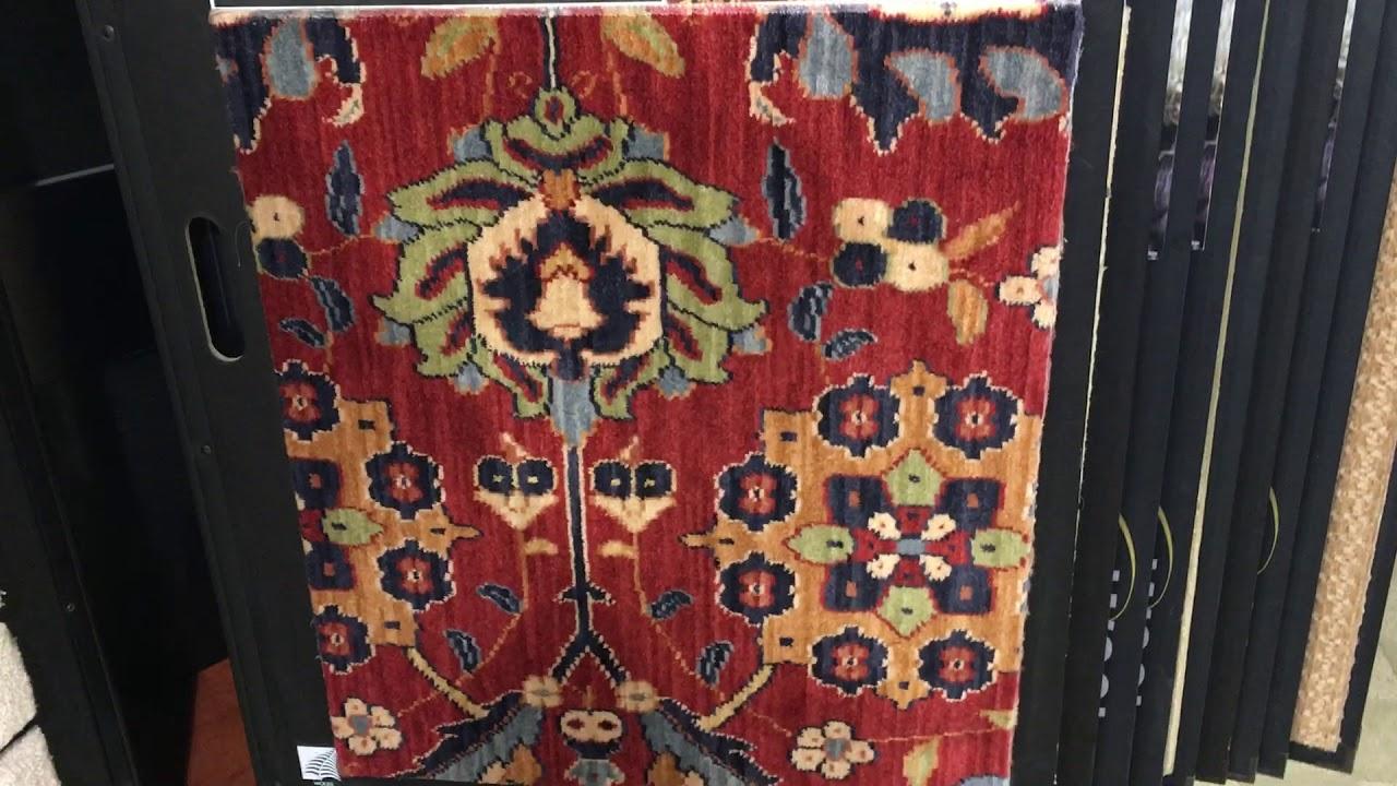 Karastan Wool Nylon Carpet Rugs Runners Remnants Maryland