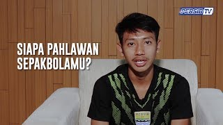 Download Video Pahlawan dan Pahlawan Sepakbola MP3 3GP MP4